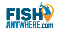 fish-anywhere-color-logo