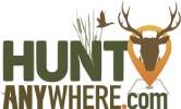 huntAnywhere-logo-color